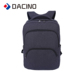 2017 Men Backpack 17inch Laptop Backpacks Women Mochila Large Capacity Leisure Travel backpack School Bag