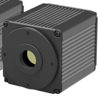 high quality efficiency Cooled scientific CMOS camera FL-20