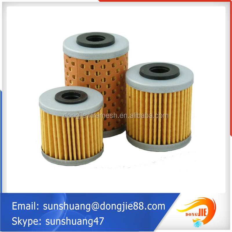 newly arrive auto parts OEM auto motive oil filtering prices