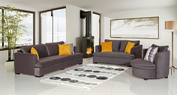 Perre turkse meubels bankstel with turkse meubelzaken for Realta mobilia 1093 en amsterdam