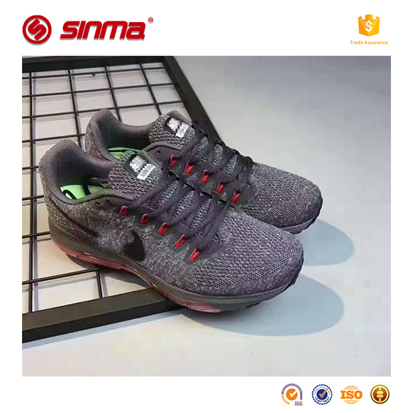 table Tennis shoes sports shoes running shoes mens sneakers with box 40-45 5 COLORS