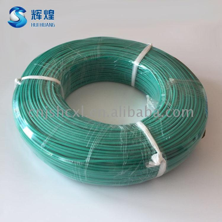 H05s-k Silicone Cable, H05s-k Silicone Cable Suppliers and ...