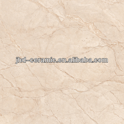 United States Ceramic Tile Company Wholesale Ceramic Tile Suppliers