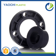 alibaba online shopping China factory direct sale plastic pvc pipe fitting pvc flange
