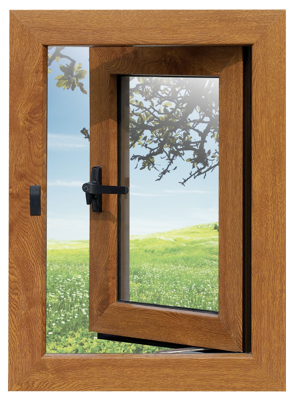 Upvc Small Cheap Casement Window Single Panel Kitchen. When Do You Need A Financial Advisor. Hdd Data Recovery Equipment Senior Care Com. Home Insurance Quotes Ontario. Denial Of Service Attack Tools. Girls Communion Invitations My Language Lab. Auto Insurance Rate Comparison By State. Trade Show Exhibit Design Plumbers Quincy Ma. Logistics Courses Online Benold Middle School