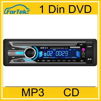 Mp3 converter for car cd player car cd player usb car tape player