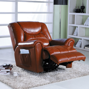 Heated Recliner Chair Wholesale, Heated Recliners Suppliers   Alibaba