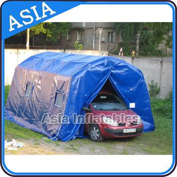 tente garage pour voiture best abris adossable abri karacol l protection voiture trike side car. Black Bedroom Furniture Sets. Home Design Ideas