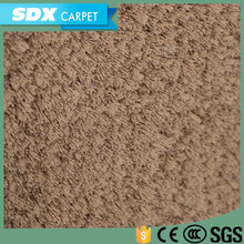 Polyester Carpet Tile Microfiber Shaggy Rug Import Rugs From China