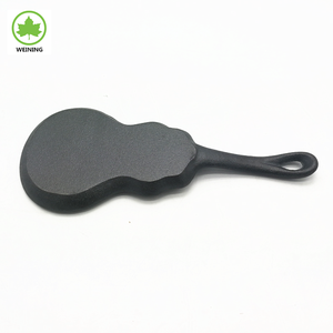 Mini Cast Iron egg Frying Pan Non-stick Griddles & Grill Pans, Saucepan Frying pan