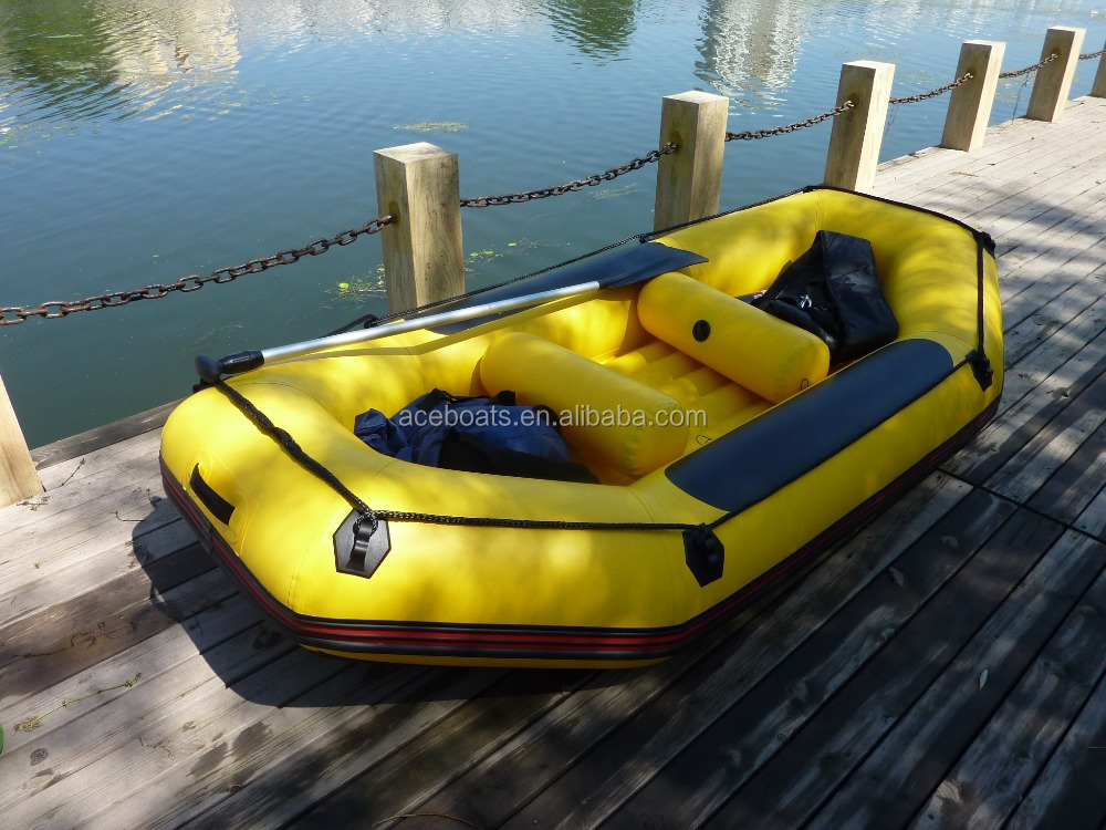 2015 Hot Sale New Arrival Ce Certificated Inflatable River