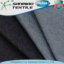 Best selling poly cotton spandex twill fabric with best quality and low price