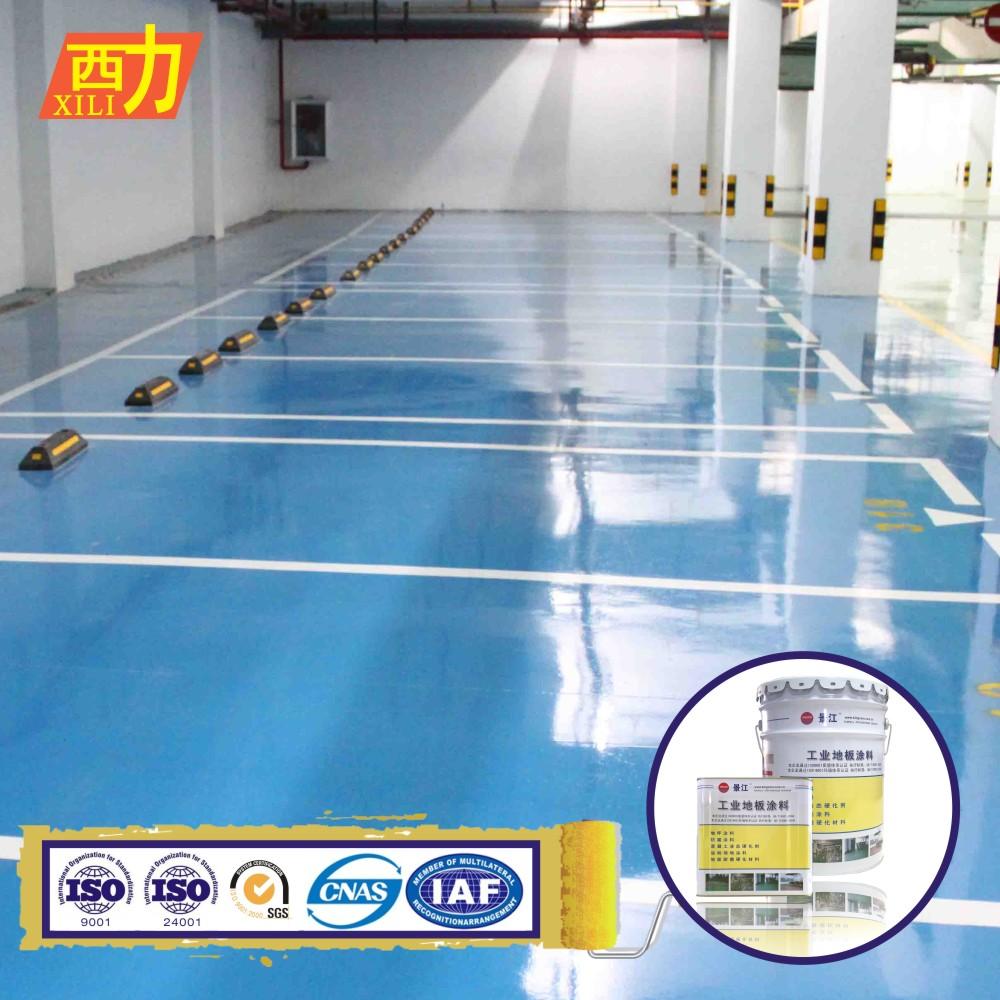 China waste powder coatings wholesale 🇨🇳 - Alibaba