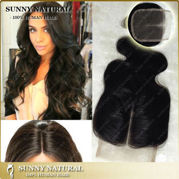 human hair lace closure body wave 4x4 brazilian virgin hair round lace closure human hair lace front closures piece