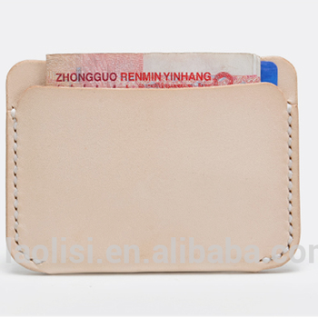 c470f33fec65 Mens Small Money Clip Slim Wallets Black Card Wallet Holder - Buy Card  Wallet Holder,Buy Visiting Card Holder Online,Small Business Card Holder ...