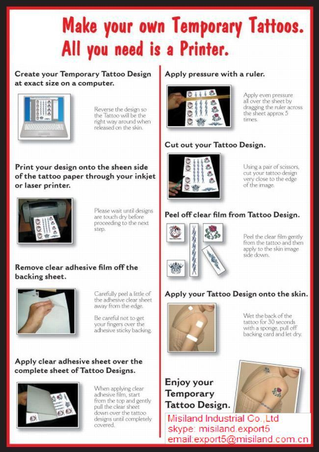 where to buy temporary tattoo paper Order unique temporary tattoos for only 5,00 euro montattoo offers different collections, including a gold one fast and free shipping.