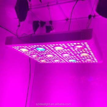 new bp700 best grow lights indoor growing lamps full spectrum led growth lights for indoor