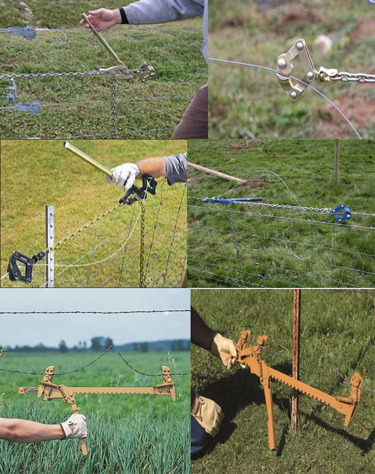 wire strainer1.jpg