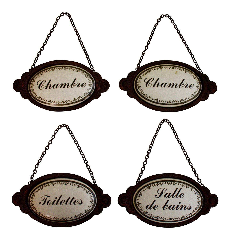 Lambris Pvc Salle De Bain Bricoman ~ Cheap Classic Design French Door Find Classic Design French Door