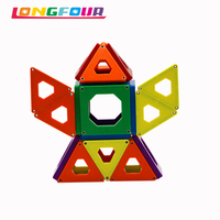 Stronger magnet practical other toy hobbies for kids