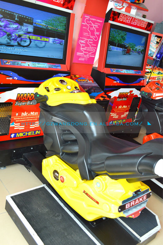 france top selling electronic 2 player car racing racing games for boys online buy car racing. Black Bedroom Furniture Sets. Home Design Ideas