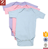 China Wholesale Blank Jersey Infant Clothes