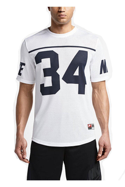 huge discount 0056f da46a Cheap Bo Nike, find Bo Nike deals on line at Alibaba.com