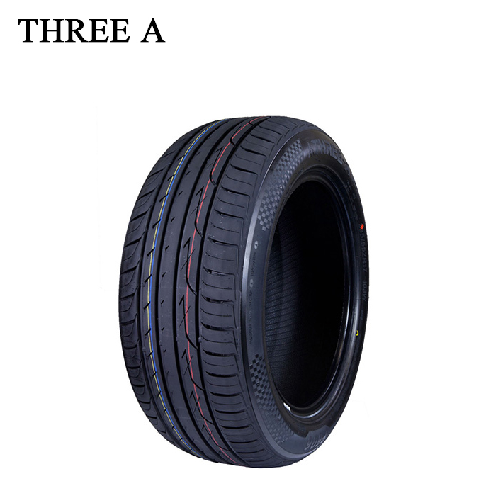 automotive car <strong>tire</strong> 175/185R14 with china famous brand