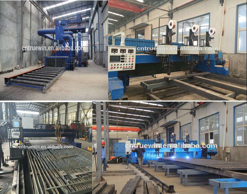 China Reliable Quality Protection Stationary Dock Leveler