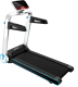 Folding Gym Fitness Slim Treadmill Exercise Walking Running Machine