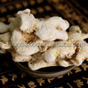 Quality Chinese Whole Ginger Seller Factory Hot Sales dried Ginger Whole