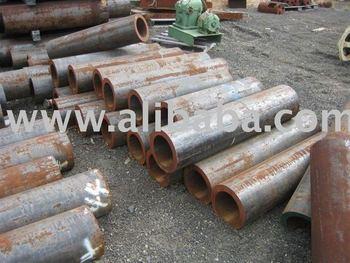 C 1026 Seamless Tube - Buy Steel Tube Product on Alibaba.com