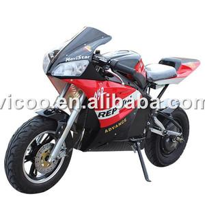 110cc x19 super pocket bike