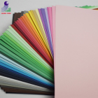 80gsm A4 coloured copy paper for printing