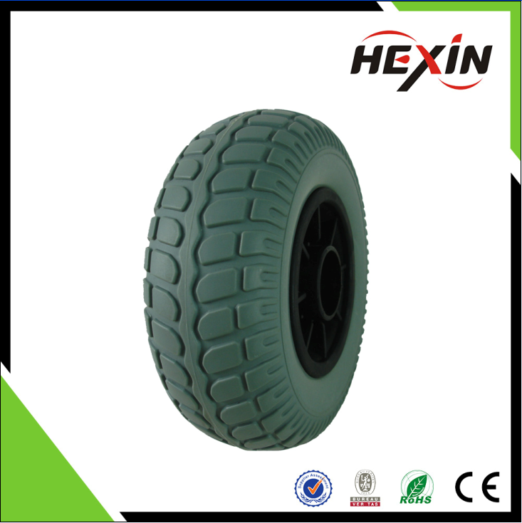 Good Quality Scooter Tire 200x70 , Wheelchairs Wheels , Mobility Scooter Tire
