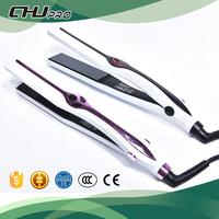 Solar hair straightener electric flat iron hair straightener buy from china online
