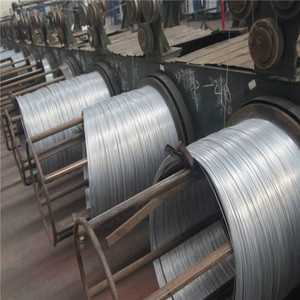 hot selling!!!!! high quality of aluminium binding wire
