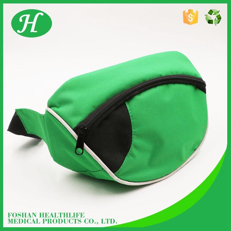 Alibaba wholesale dressings and care for materials plastic travel basic first aid kit