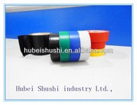 great cheapest price & strong adhesion pvc tape in china