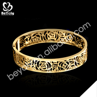 wholesale fashion trendy silver jewelry custom indian glass bangles