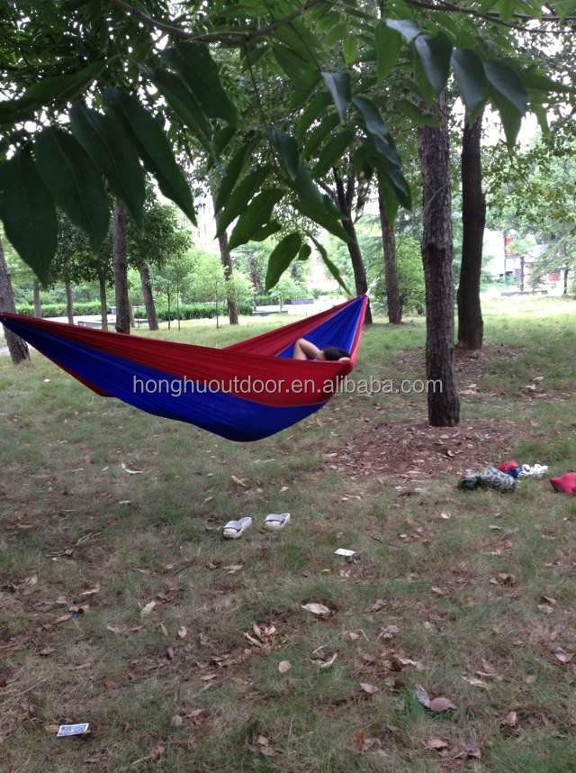 malaysia baby hammock inflatable hammock bamboo hammock malaysia baby hammock inflatable hammock bamboo hammock view      rh   honghuoutdoor en alibaba