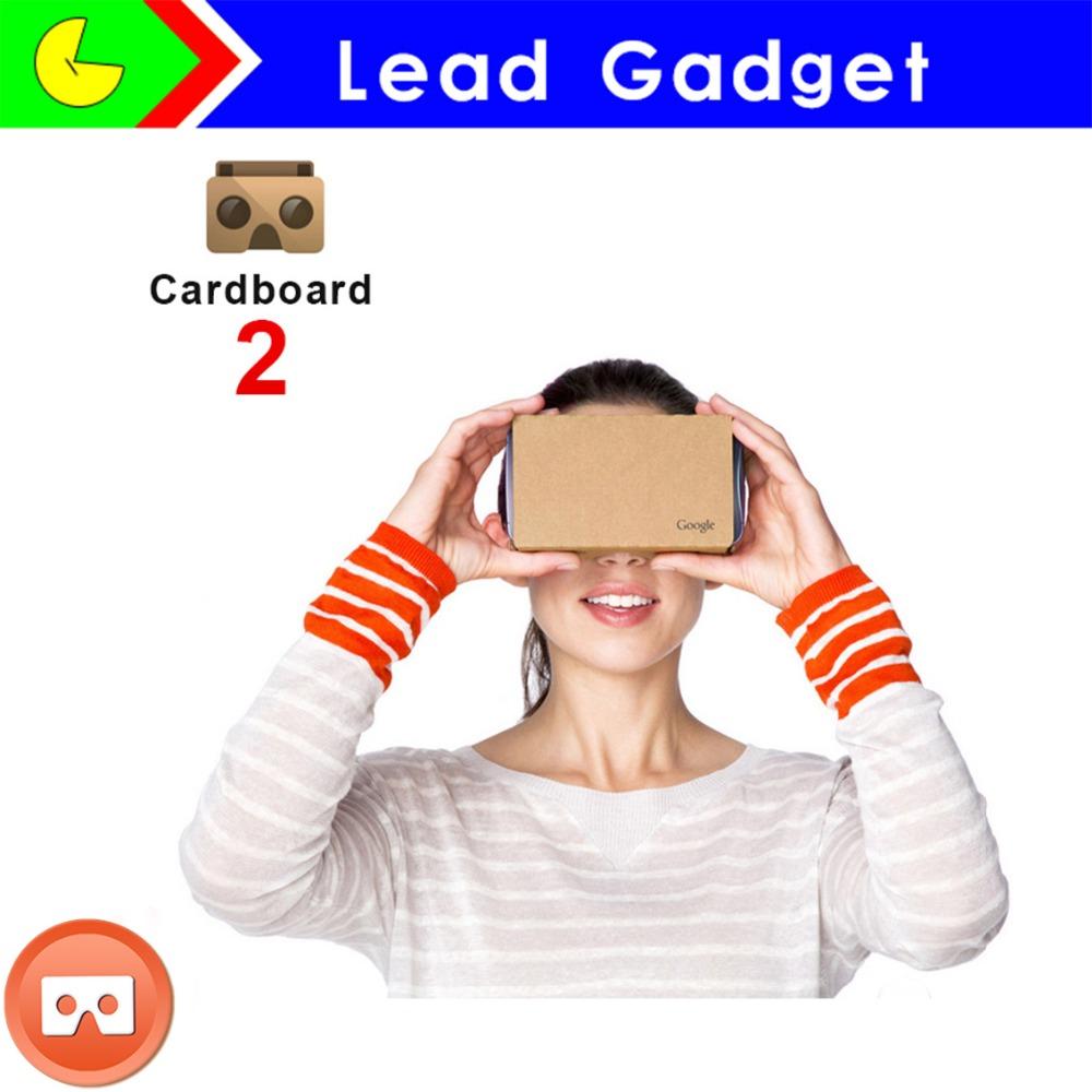 9c636b405 الكرتون 3d جوجل نظارات الواقع الافتراضي vr تخصيص طباعة آيفون/  سامسونجالموافقة/ lg/ htc