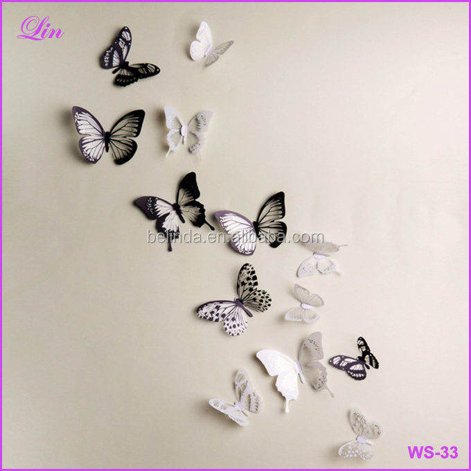Butterfly Kitchen Decor Butterfly Kitchen Decor Suppliers And Manufacturers At Alibaba Com