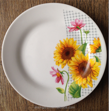 Gothic Dinner Plate, Gothic Dinner Plate Suppliers and Manufacturers ...