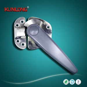 SK1-8119-1 Stainless Steel Oven Handle Latch