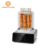 China Supplier High Efficiency Automatic Infrared Kebab Grill