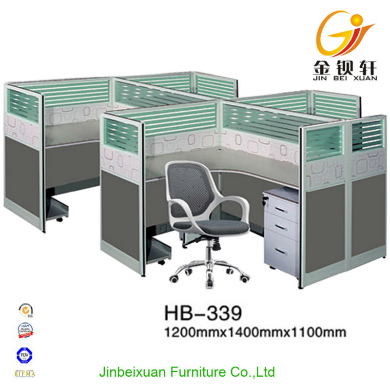 Google Desk Google Desk Suppliers and Manufacturers at Alibabacom