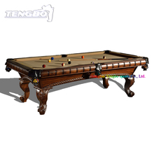 9ft <span class=keywords><strong>goedkope</strong></span> pool tafels 10ft snooker tafels <span class=keywords><strong>biljart</strong></span> pooltafel