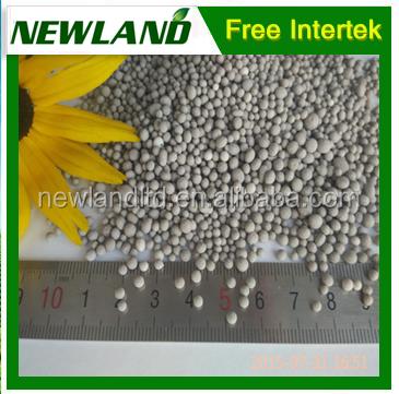 npk compound fertilizer 15 15 15 20 20 20 16 20 0 buy. Black Bedroom Furniture Sets. Home Design Ideas