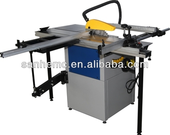10 sliding table saw woodworking tools buy precision for 10 sliding table saw